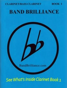 Band_Brilliance_Complete_Band_Method_Book_1