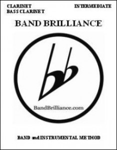 Band_Brilliance_Intermediate_Band_and_Instrumental_Method_Book_2