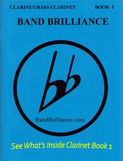 Band_Brilliance_Complete_Band_Method_Books